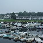 Foto de The Ogunquit Inn