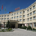 Tsedang Hotel