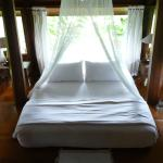 Photo of Lanna Accent Boutique Villa Chiang Mai