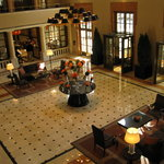 Photo de Four Seasons Hotel Buenos Aires