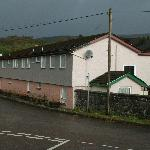Foto de Spean Bridge Hotel