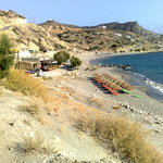  Triopetra Beach