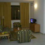 Photo of Sahara Hotel Apartments Abu Dhabi