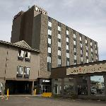 Photo de Stonebridge Hotel Fort St. John