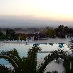 ภาพถ่ายของ Richmond Pamukkale Thermal Hotel