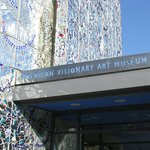 American Visionary Art Museum