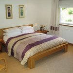 Otterburn B&B