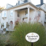 Chesny's Keswick Manor