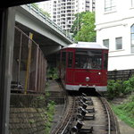 Peak Tram