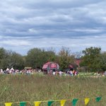 Gentry's Farm