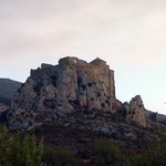 Castillo de Loarre