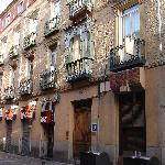 Photo of Hostal Fornos