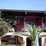 Tropicana Oludeniz Hotel