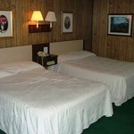 Photo of Kingwood Inn Gatlinburg