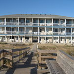 Photo of Blue Heron Motel Nags Head