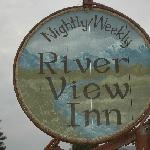 Winthrop Riverview Innの写真