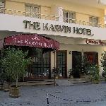 Foto van The Karvin Hotel