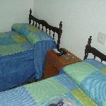 Photo of Hostal Residencia Principado