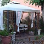 Foto di Girasolereale Rome Bed and Breakfast