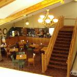 Foto de AmericInn Lodge & Suites Thief River Falls