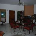 Saubhag Bed and Breakfast Foto