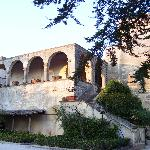 Photo of Masseria Appide