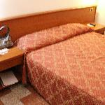 double room number 1 photo1