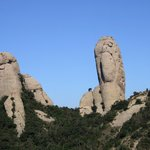 Montserrat