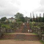 Hill Palace of Tripunithura