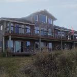 Foto Sea Spirit House Bed and Breakfast