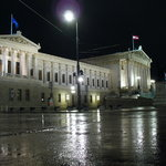 Parliament Building