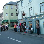O'Dowds of Roundstone
