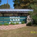 Silverleaf's Holly Lake Ranch Resortの写真