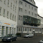 Weiland Hotel