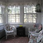 The Brookview Manor Foto
