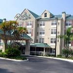 Country Inn & Suites Port Charlotte照片
