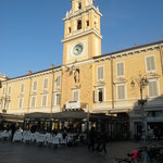 Piazza Garibaldi