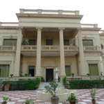 Photo of WelcomHeritage Sheikhpura Kothi