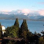 Photo of Carlos V Hotel San Carlos Bariloche