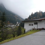 Photo of Chalet Alpenrosa St. Leonhard im Pitztal