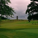 Foto de Carton House Golf Club