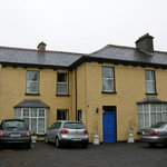 Carraig Rua B&B