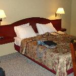Econo Lodge Boischatel의 사진