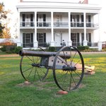 Photo de Loyd Hall Plantation