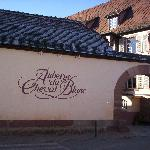 Photo of Auberge du Cheval Blanc