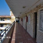 Foto di Apartments Buensol