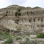 Dinosaur Provincial Park