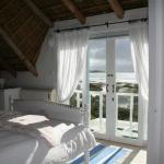 Foto de Sunset Beach Guest House
