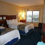 Courtyard by Marriott Grand Junction Foto