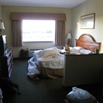Foto BEST WESTERN PLUS Victoria Inn & Suites